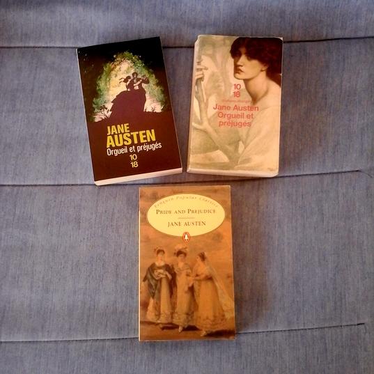 [Book tag] Le livre dont vous avez le plus d'exemplaires 0496a73f_o