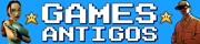 http://www.gamesantigos.net/