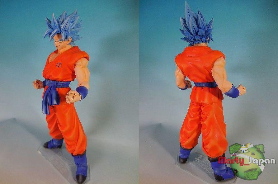 figurine cutom
