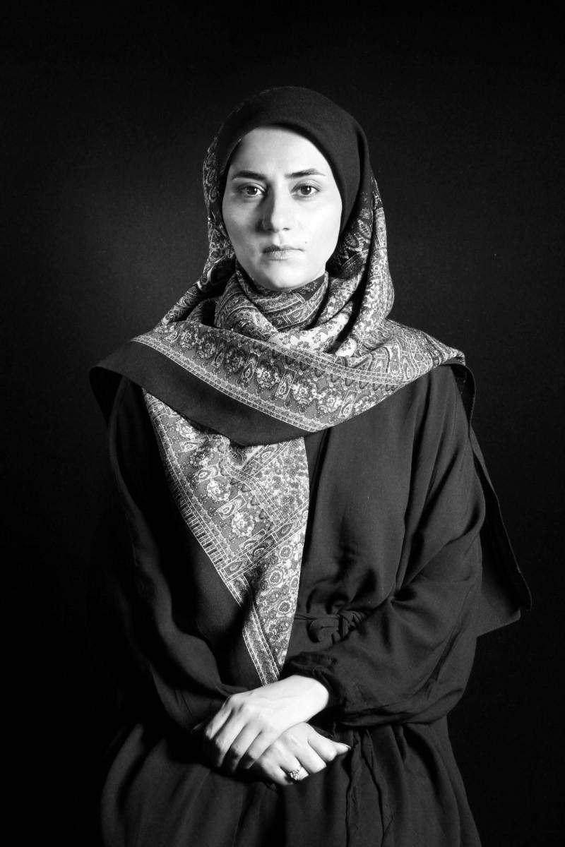 هاجر مرادی مطلق . مدرس آواز ایرانی . تصنیف و ردیف . آموزشگاه موسیقی فریدونی