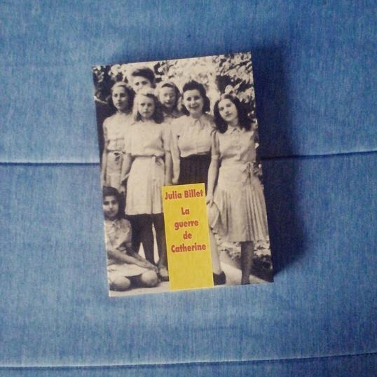 [Book tag] Un livre qui gagne à être connu E719246b_o